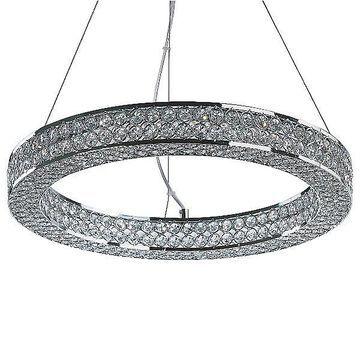 Eternity LED Pendant by Maxim Lighting