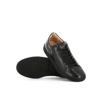 Officine Creative Sneakers Kareem Lux/001