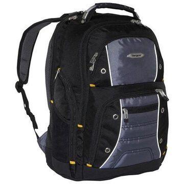 Targus TSB239US Carrying Case for 17