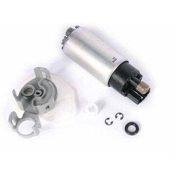 ACDelco 92225905 Fuel Pump