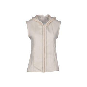 GENTRYPORTOFINO Sweatshirts