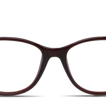 Chloe CE2646 Online Glasses