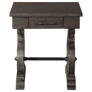 Picket House Furnishings Stanford End Table