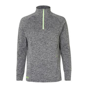 2XU Sweatshirts