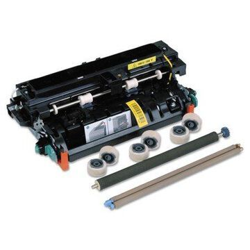 Lexmark, LEX40X4724, 40X4724 Fuser Maintenance Kit, 1