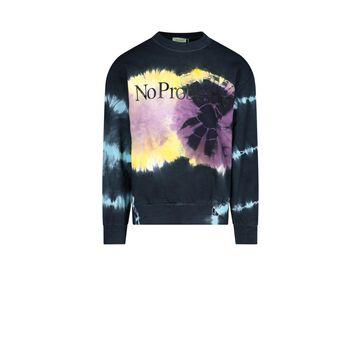 Aries Sweater