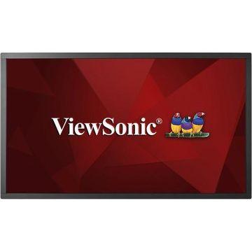 ViewSonicCDM4300T 43