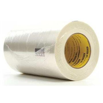 SCOTCH 8981 Filament Tape,36mm x 55m,PK24