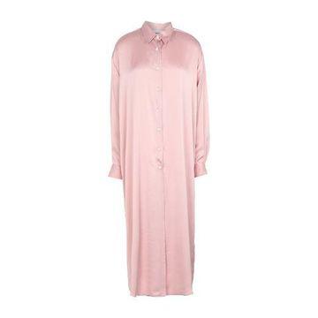 AU JOUR LE JOUR Long dress