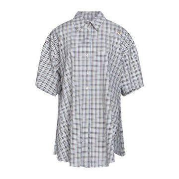 THE EDITOR Shirt