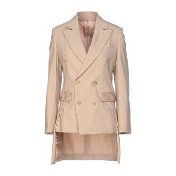 UNDERCOVER Suit jacket