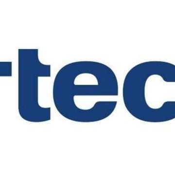 Vtech Power Adapter