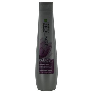 BIOLAGE by Matrix FULLDENSITY SHAMPOO 13.5 OZ for UNISEX ---(Package Of 5)