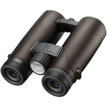 Barska Optics Embark Binoculars 10x42mm, Brown
