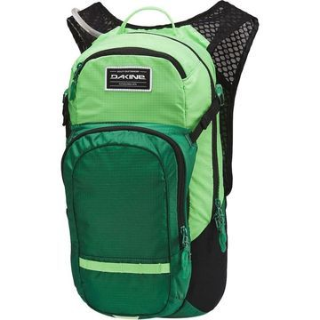 DaKine Session 16L Bike Hydration Pack - 100 fl.oz. Reservoir