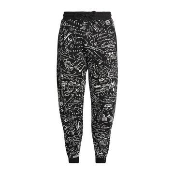 Marcelo Burlon County Of Milan Sketches Sweatpants