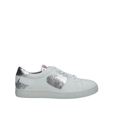 FORNARINA Sneakers