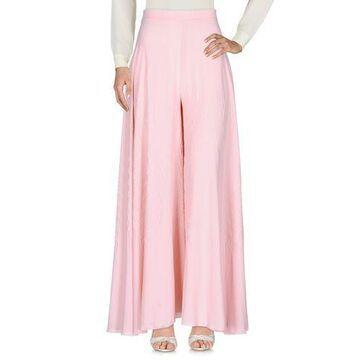 HANITA Long skirt