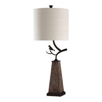 Unbranded Ferdale Table Lamp
