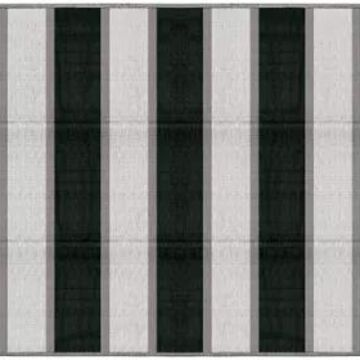 Camco Reversible RV Outdoor Mat