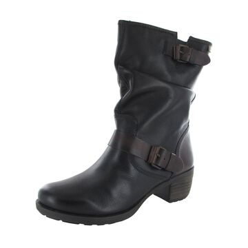 Pikolinos Womens 'Le Mans 838-9233' Boots