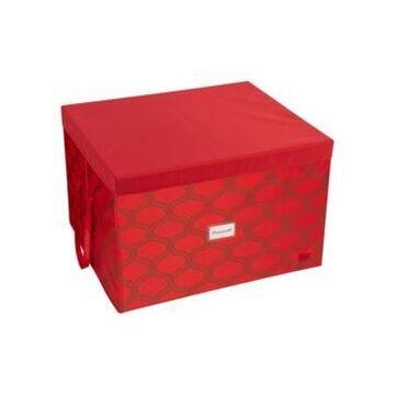 Simplify 60 Ornament Storage Box