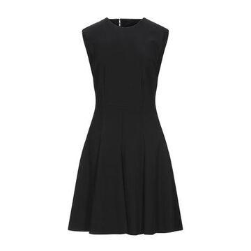 TALBOT RUNHOF Knee-length dress