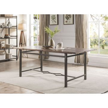 Acme Furniture LynLee Dining Table