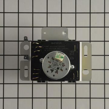 Maytag Dryer Part # WPW10642928 - Timer - Genuine OEM Part