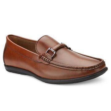 Xray Tasman Men's Loafers