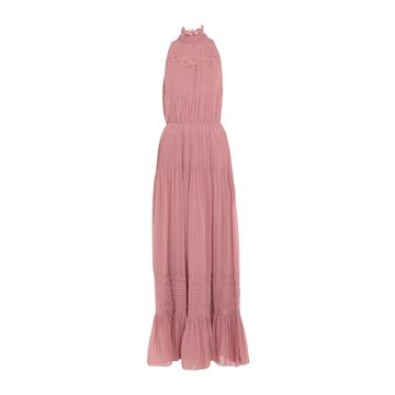 ULLA JOHNSON Long dresses