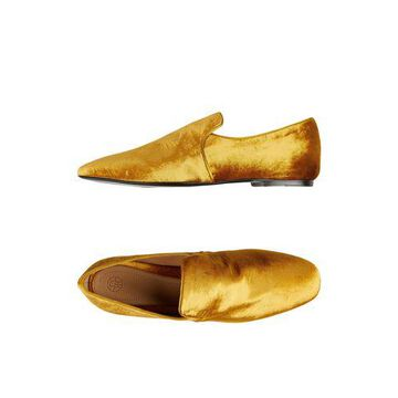 THE ROW Loafer