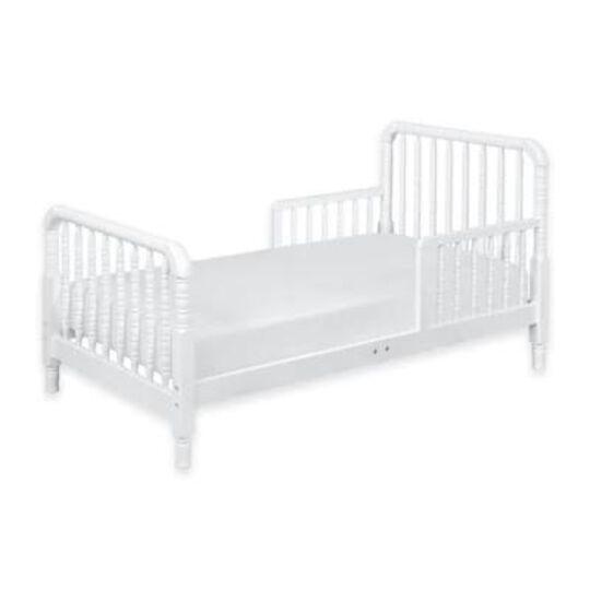 DaVinci Jenny Lind Toddler Bed in W