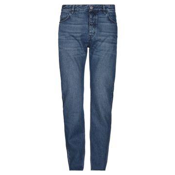 HAIKURE Jeans