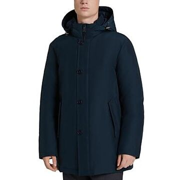 Woolrich South Bay Parka