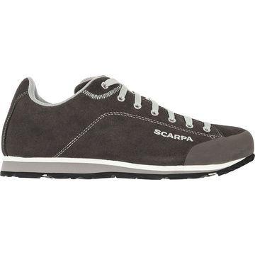 Scarpa Margarita Shoe - Men's