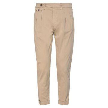 MANUEL RITZ Pants