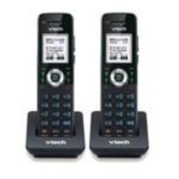 VTech AM18047 (2-Pack) Accessory Handset