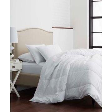 Martex Purity Full/Queen Down Alternative Comforter