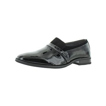 Giorgio Brutini Mens Luxore Loafers Formal Dress