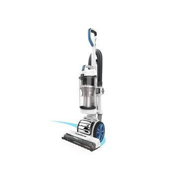 Eureka NEU562 Floor Rover Versatile Upright Vacuum