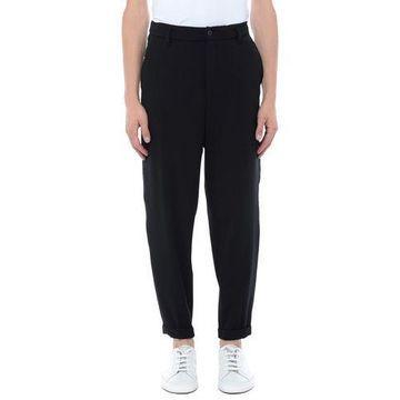 MASON'S Casual pants