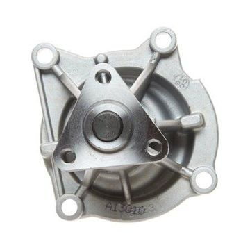 ACDelco Professional Water Pump