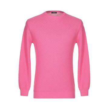 ROSSOPURO Sweaters