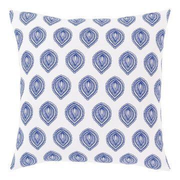 Decor 140 Eternita Throw Pillow