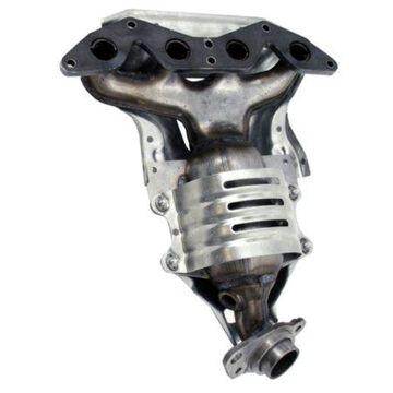 Walker Exhaust 16373 Ultra EPA Catalytic Converter