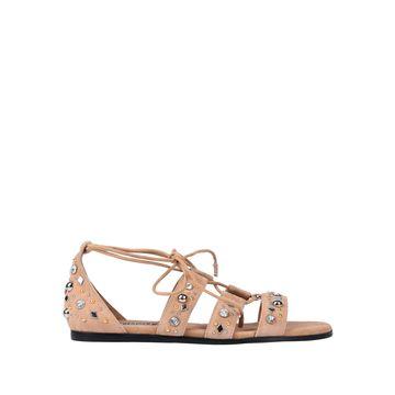 SENSO Sandals