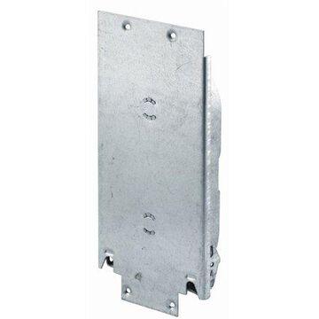 Prime Line Products H3580 Wood Window Sash Balance, 10 lb