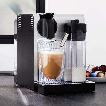 De'Longhi Nespresso Lattissima Pro Espresso Maker