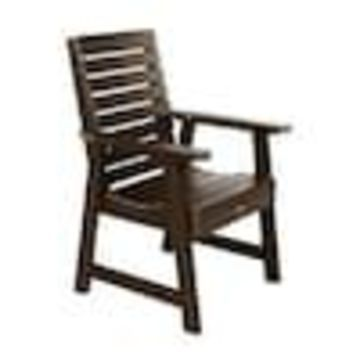 highwood Weatherly Dining Armchair